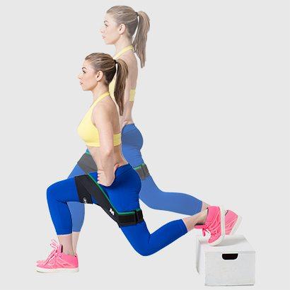 moves-before-breakfast-rear-ender