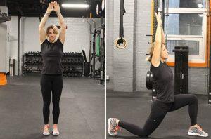 hip-stretches-samson-stretch-580x383