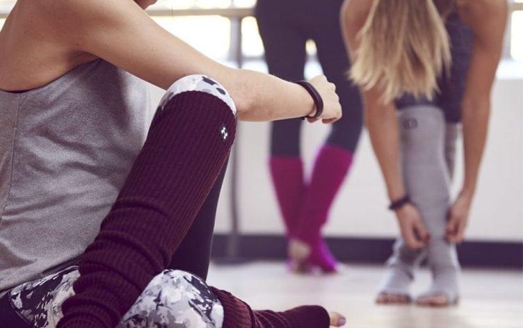 5 Ways to Ease Sore, Stiff Hips