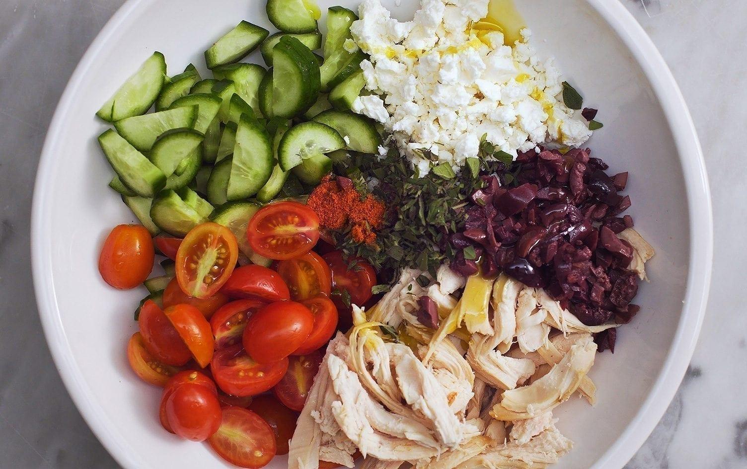 19 Nutrition Buzzwords Explained   Nutrition   MyFitnessPal