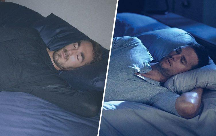 Sleep Like Tom Brady (or the Next Best Thing)