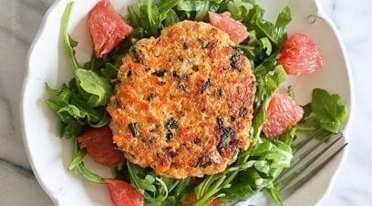 6 Ways to Eat Quinoa Under 500 Calories