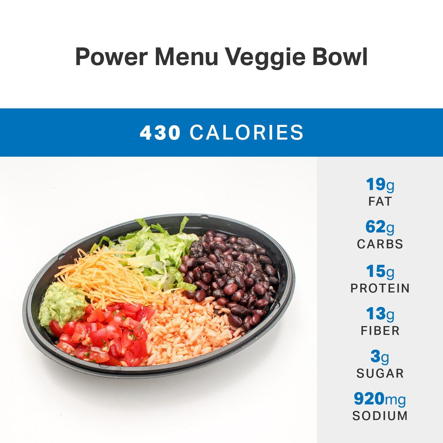 Watch Mini Taco Salad Bowls video