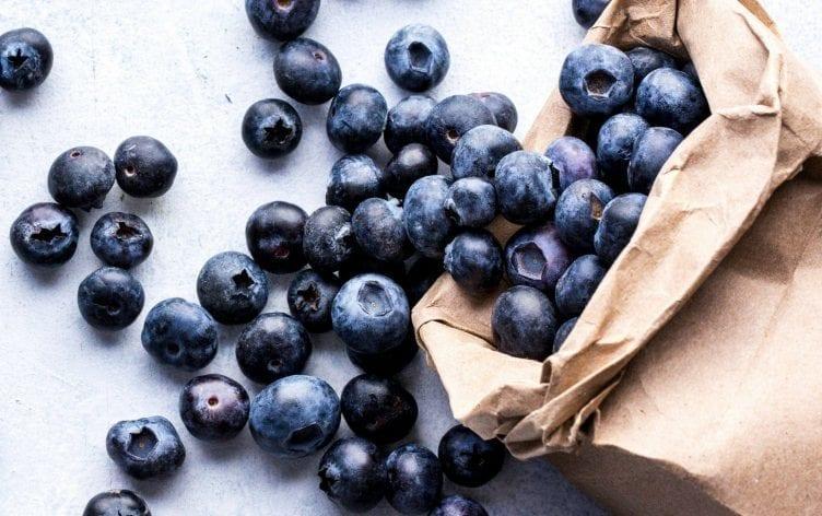 3 Simple Foods That Build Brain Health