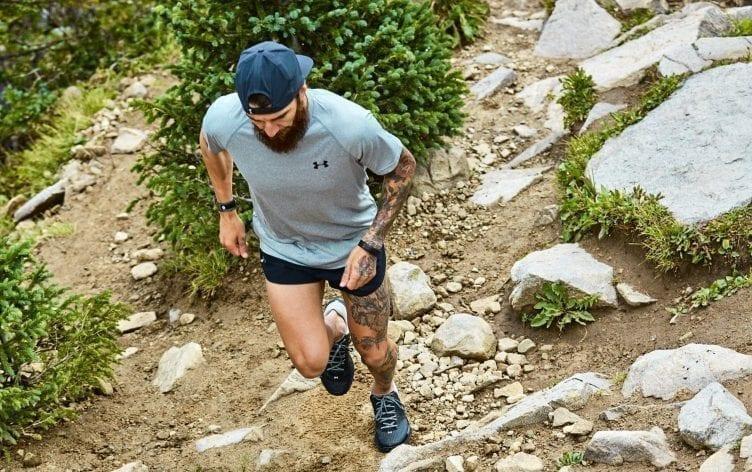 6 Ways to Improve Your Hiking Stamina