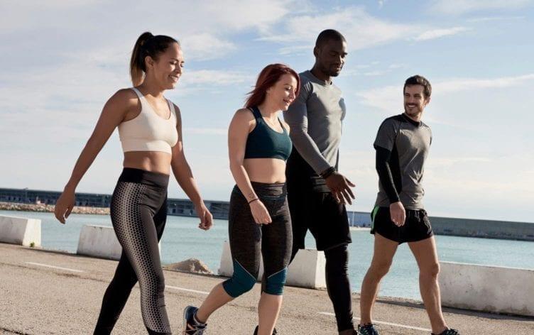 6 Ways Walking Helps Everyone (From Beginner to Athlete)