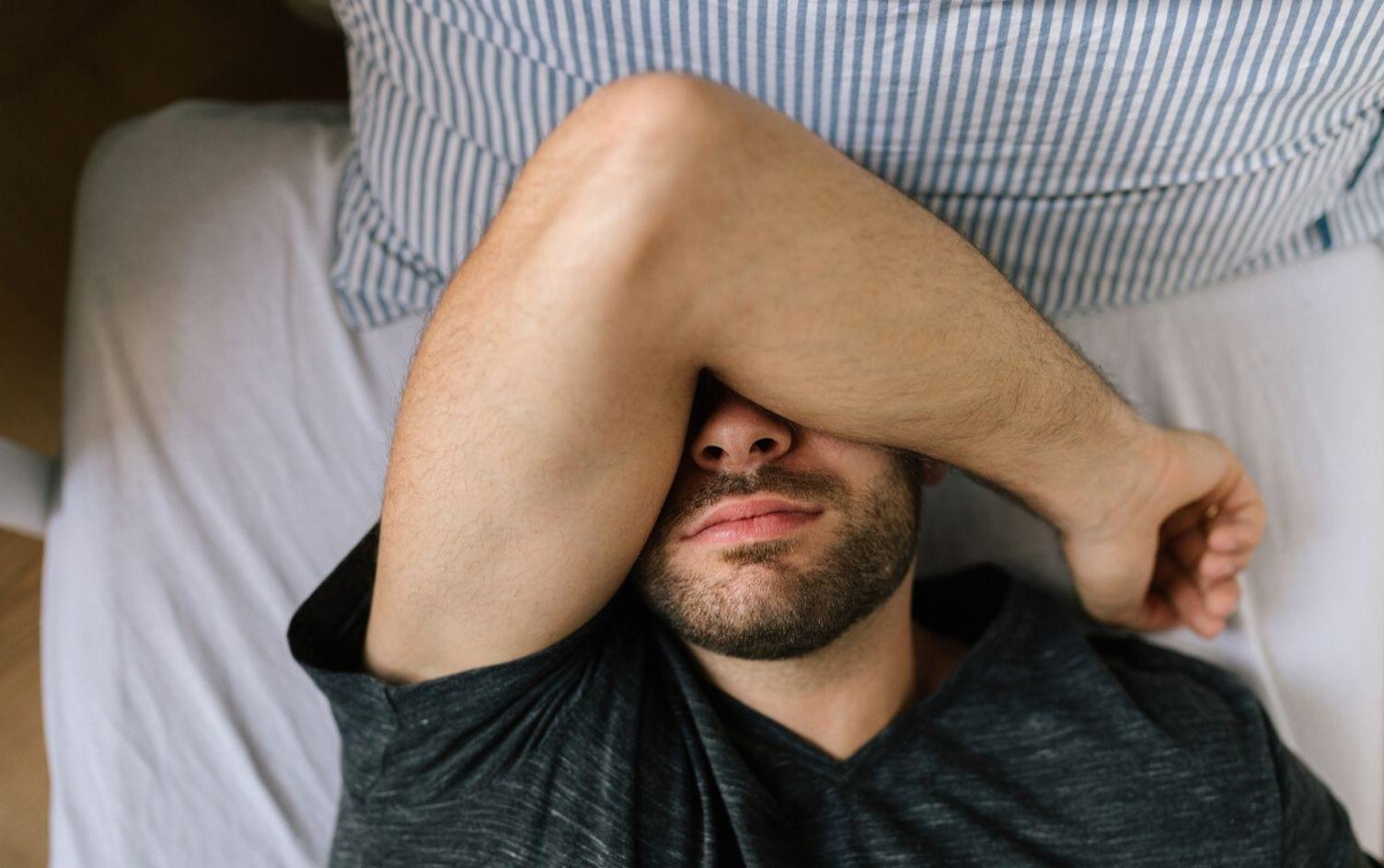 6 Major Ways Poor Sleep Can Hurt Your Workout | Wellness | MyFitnessPal
