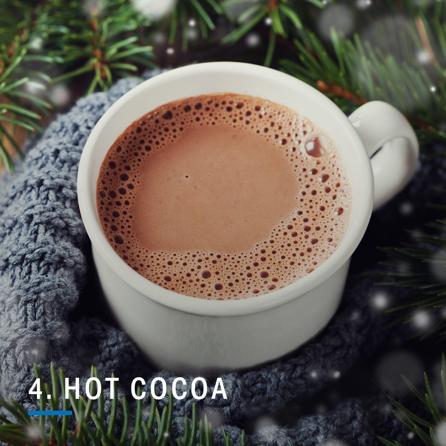 9 Ways to Use Oat Milk Beyond Coffee
